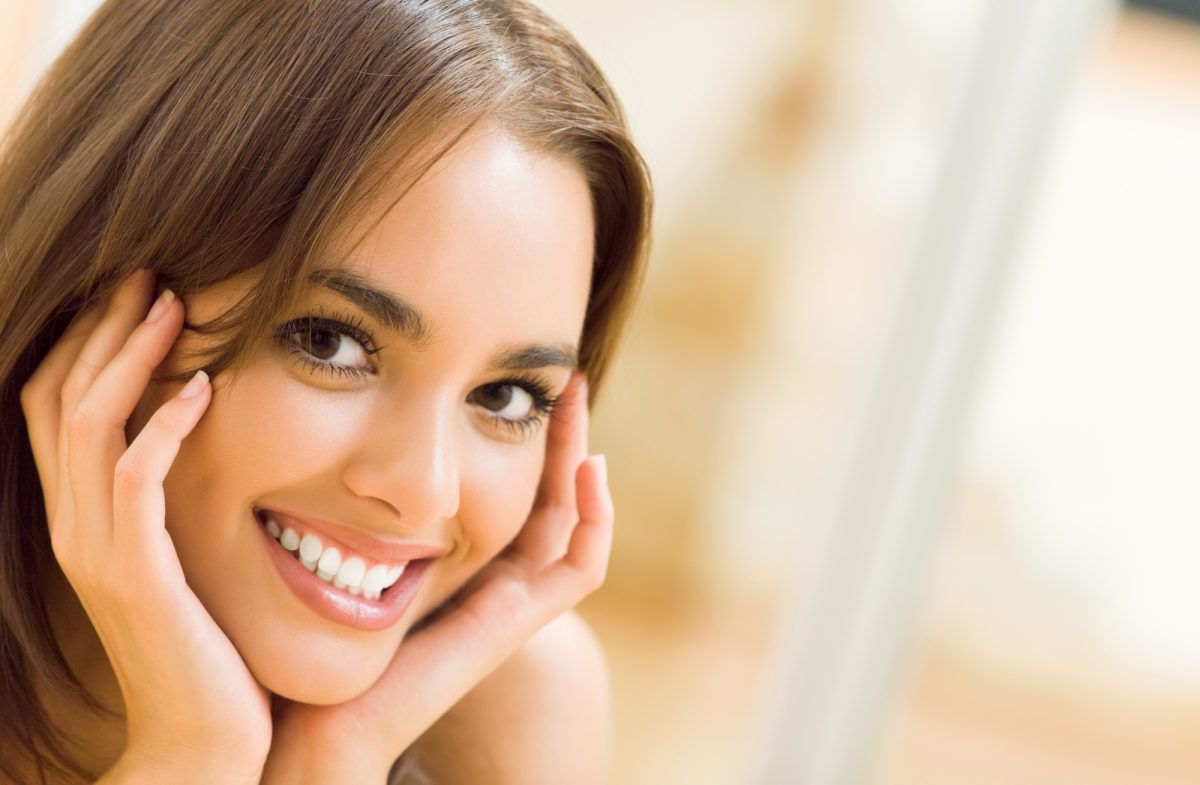 teeth whitening fort lauderdale dentist