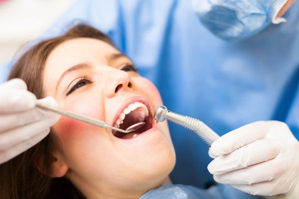 dental fear fort lauderdale dentist