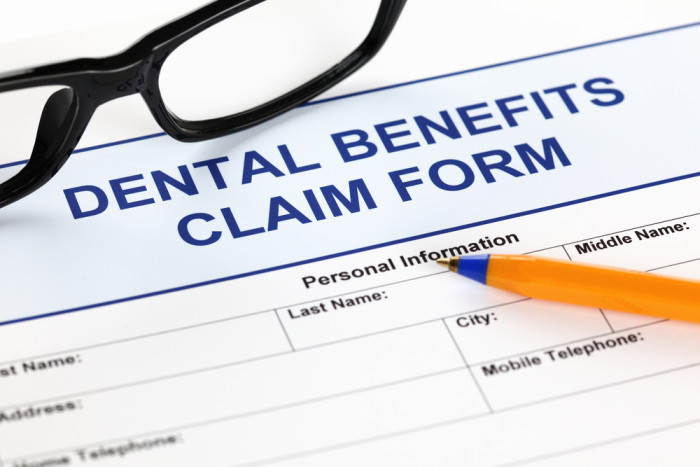 dental-benefits-fort-lauderdale-dentist