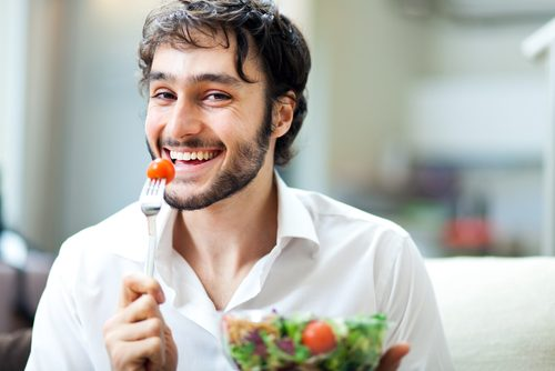 rules of eating with invisalign dr. johnson fort lauderdale